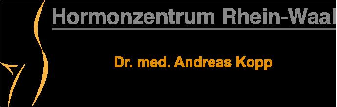 Hormonzentrum Rhein-Waal - Dr. med. Andreas Kopp